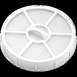 Filter za VC3, HEPA