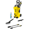 Karcher - K 3 Full Control Car
