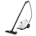 Karcher - SC 3, EasyFix Premium White