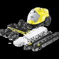 Karcher - SC 4 EasyFix