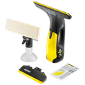 Karcher - WV2 PREMIUM 10 Year Edition