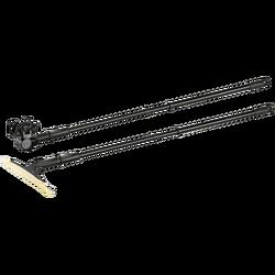 Set produžetaka, teleskop, za čistače prozora