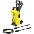 Karcher - K3 Power Control Pressure