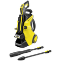 Karcher - K 5 Power Control