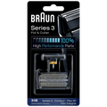 Braun - Combi Pack 31B