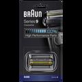 Braun - Combi Pack 92B
