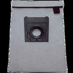 Vrećica za usisavač, platnena, Bosch/Siemens