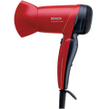 Bosch - PHD1150