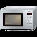 Bosch - HMT75M451