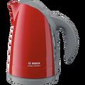 Bosch - TWK6004N