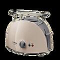 Bosch - TAT61088