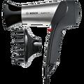 Bosch - PHD5767