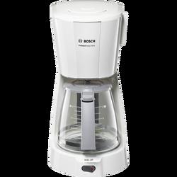 Aparat za kafu, 1100 W, CompactClass Extra