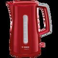 Bosch - TWK3A014