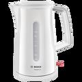 Bosch - TWK3A011