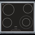 Bosch - PKF645F17E