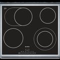 Bosch - PKN645F17E