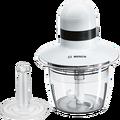 Bosch - MMR08A1