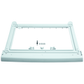 Bosch - WTZ20410