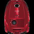 Bosch - BGL32500