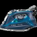 Bosch - TDA703021A