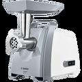Bosch - MFW45020