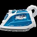 Bosch - TDA1023010