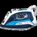Bosch - TDA5029210
