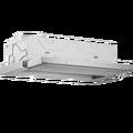 Bosch - DFL064W50