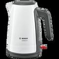 Bosch - TWK6A011