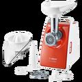Bosch - MFW3630I
