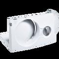 Bosch - MAS4000W