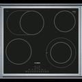 Bosch - PKN645FP1E