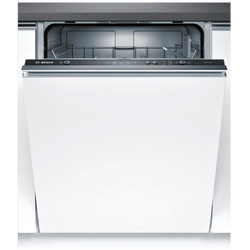 Ugradbena mašina za suđe, 12 setova,4 programa pranja, F