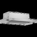 Bosch - DFT63AC50