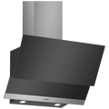 Bosch - DWK065G60