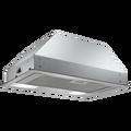 Bosch - DLN53AA70