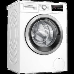 Mašina za pranje veša, 1400 obrtaja, 9kg, C