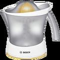 Bosch - MCP3500N