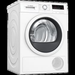 Mašina za sušenje veša sa toplinskom pumpom, 8kg, A++