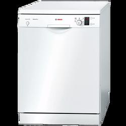 Mašina za suđe, 12 kompleta, 5 programa, F