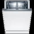 Bosch - SMV4HTX33E
