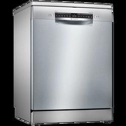 Mašina za pranje suđa, 13 kompleta, 6 programa, D