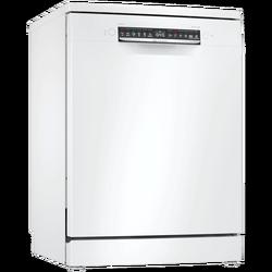 Mašina za suđe, 12 kompleta, 6 programa, D