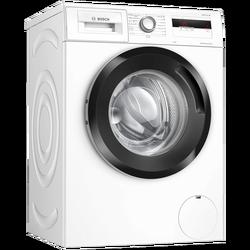 Mašina za pranje veša, 1200 obrtaja, 8kg, C