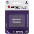 Agfa - AF CR2