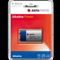Agfa - AF 6LR61