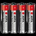 Agfa - AF R03