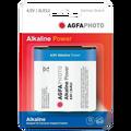 Agfa - AF 3LR12