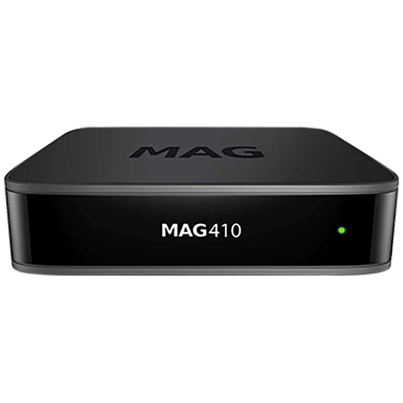 MAG 410